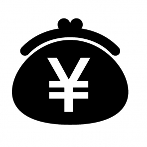 お金が必要(若者)16